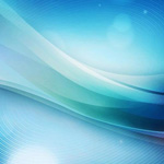 「劇場版 名探偵コナン 天国へのカウントダウン」を無料視聴するのに最適な動画配信サイト7選!