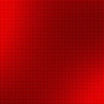 アリータ:バトル・エンジェル 映画感想・評価・レビュー