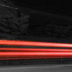 ガールズ&パンツァー 第63回戦車道全国高校生大会 総集編 動画情報・感想レビュー