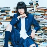 響 -HIBIKI- 映画感想・評価・レビュー