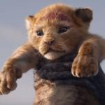 実写版ライオンキング (2019) 動画情報・感想・レビュー・口コミ・評価