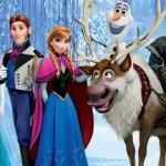 アナと雪の女王2【映画】DVD&ブルーレイ発売日はいつ?最安値とレンタル情報