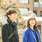 九月の恋と出会うまで 映画レビュー・感想・評価