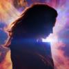 X-MEN:ダーク・フェニックス 映画レビュー・感想・評価