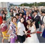 ダンスウィズミー 映画レビュー・感想・評価