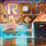 『ガーディアンズ・オブ・ギャラクシー:リミックス』動画配信で無料視聴!openload・b9より確実!