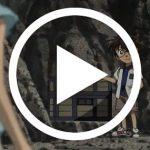 『劇場版 名探偵コナン 紺碧の棺(ジョリー・ロジャー)』動画フル無料視聴!anitubeより安全に確実に見れるサイト7選