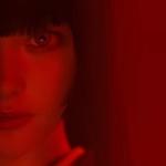玉城ティナが閻魔あいに!実写映画「地獄少女」特報動画が公開