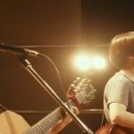 映画「さよならくちびる」動画フルを無料視聴!