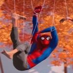 スパイダーマン:スパイダーバース 動画配信で無料視聴!字幕・吹き替え版あり