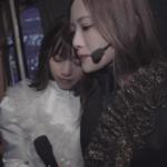 いつのまにか、ここにいる Documentary of 乃木坂46 映画感想・レビュー・評価・口コミ