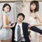 教科書にないッ!6 映画感想・レビュー・評価・口コミ