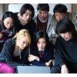 スペシャルアクターズ 映画感想・レビュー・評価・口コミ